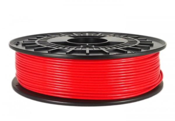 PLA Filament - 2,85mm - Feuerrot