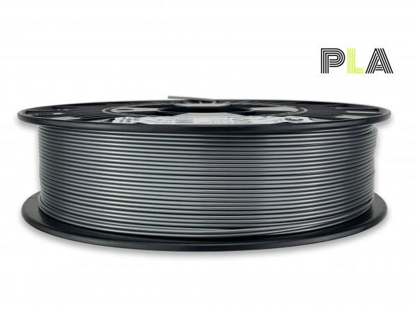 PLA Filament - 1,75 mm - Anthrazit V2