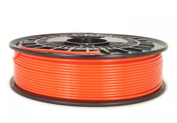 PLA Filament - 2,85mm - Reinorange