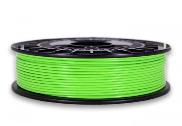 PLA Filament - 2,85 mm - DAS FILAMENT Grün