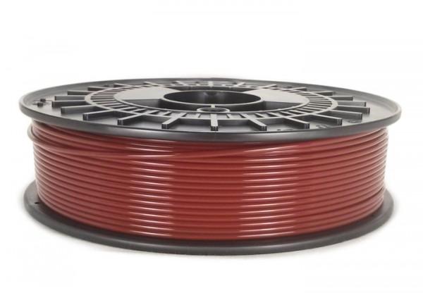 PLA Filament - 2,85 mm - Kastanienbraun
